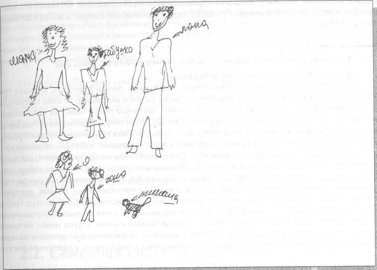 Как нарисовать конус карандашом поэтапно с тенью 7 класс