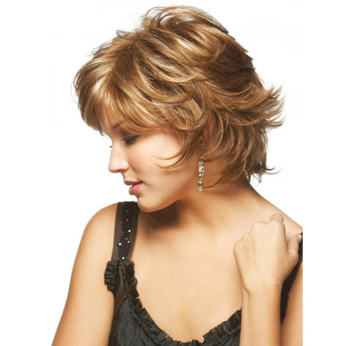 Прическа аврора на средние волосы фото старых времен