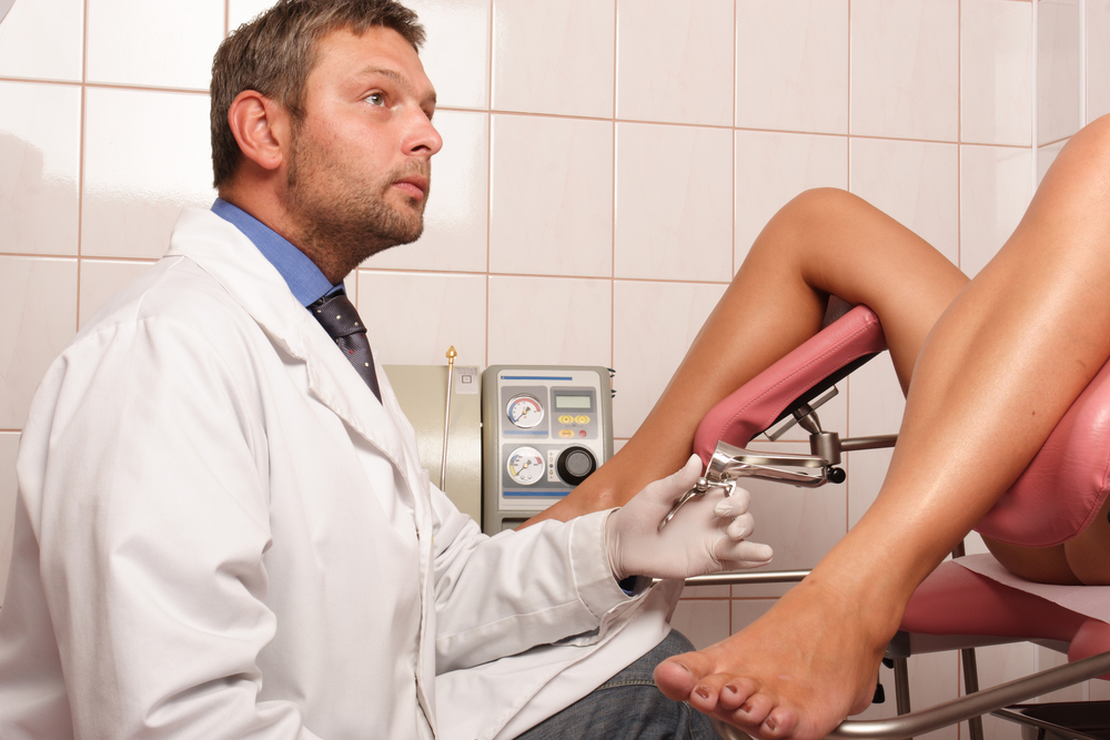 Вагину фото фото влагалищ на осмотре у гинеколога самой красоткой