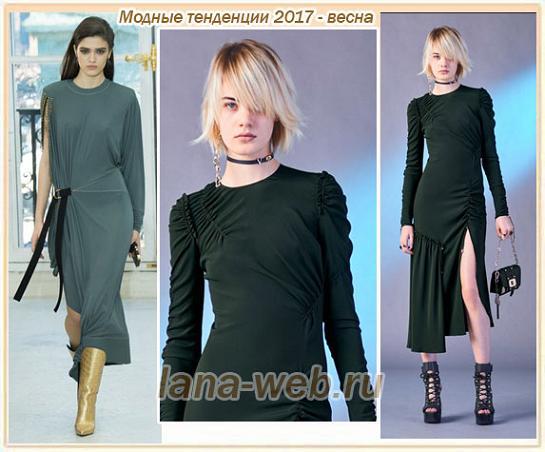 035a03ef87 És tavasszal és nyár végén divatos szabadtéri mez, divatos rövid ujjú, ruhák  és tetejű jumper lesz.