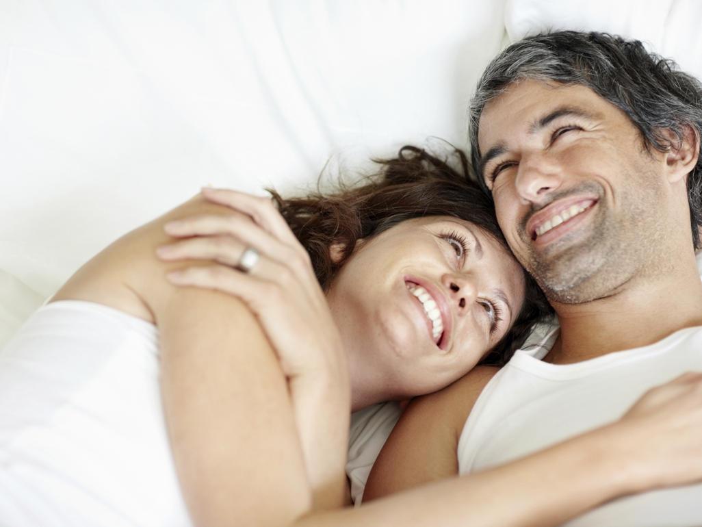 Секс муж и жена смотреть, Муж и жена - Настоящее порно мужа и жены! 19 фотография